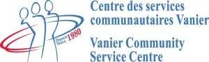 Centre des services commaunautaires Vanier