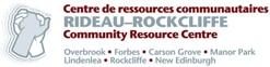 Centre de ressources communautaires Rideau-Rockcliffe
