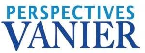 Logo Perspectives Vanier