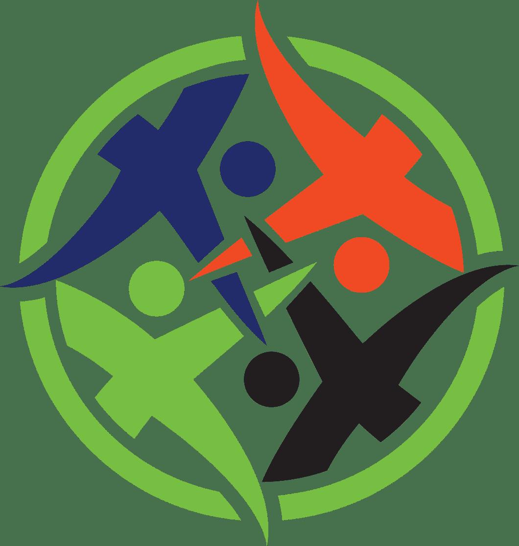 Logo_MaurilBelanger_Vfinal_RGB.png