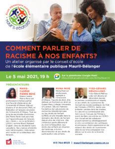 CEPEO_MB_Racisme_enfant_5mai-232x300.jpg